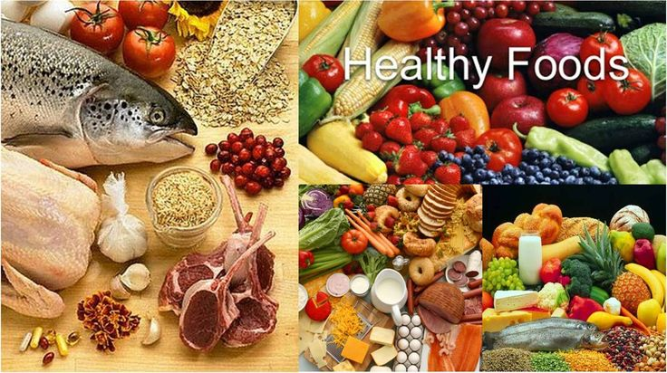 Eat healthy!! BE HEALTHY!! Get in touch with us RIGHT NOW about our weight loss coaching! http://www.weightlossexperts.com
