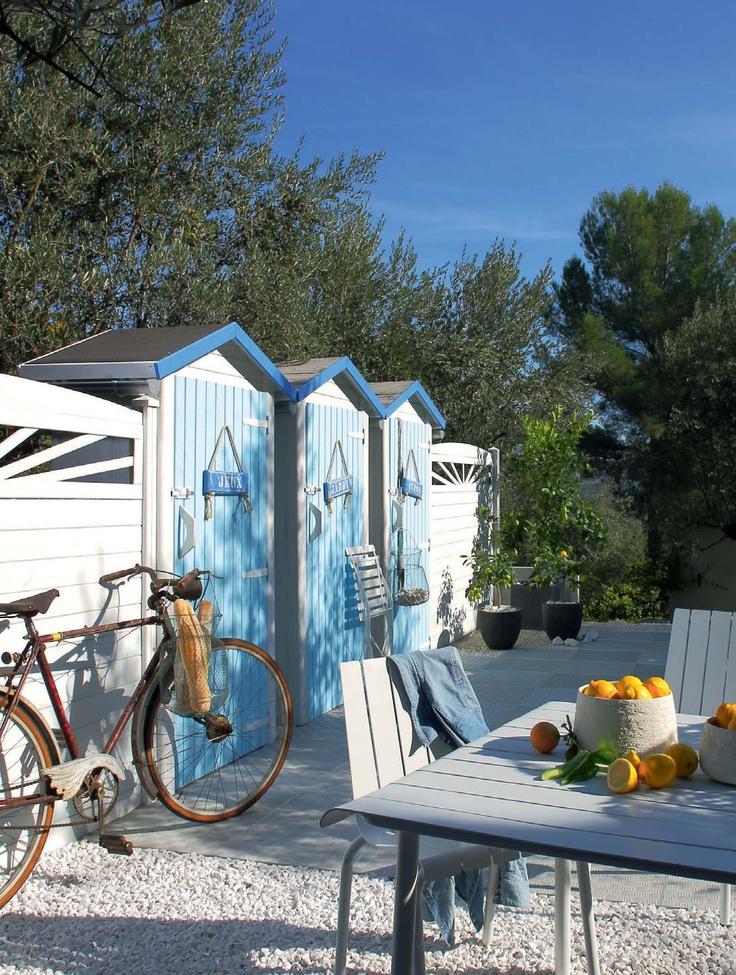 25 best images about vivere all 39 aria aperta on pinterest for Arredo terrazza giardino offerte