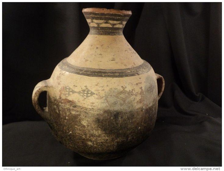 plus de 1000 id es propos de poterie alg rie algeria pottery sur pinterest. Black Bedroom Furniture Sets. Home Design Ideas