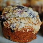 Blueberry Muffins! I made these this morning. They were delicious!!   # Pinterest++ for iPad #: Favorit Recipe, Favorite Recipes, Allrecipes Com