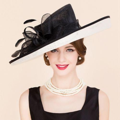 25 best ideas about fancy hats on pinterest derby hats
