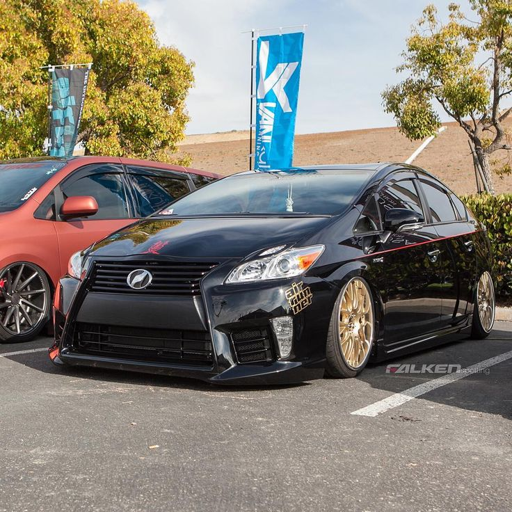 Best Tires For Toyota Prius: 16 Best Got Batteries... Images On Pinterest