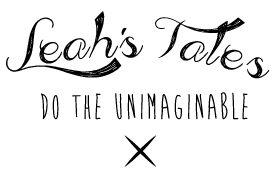 Leah's Tales
