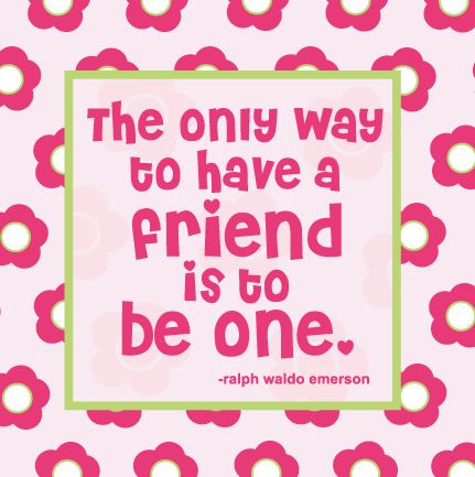 Best 25+ Friendship quotes for kids ideas on Pinterest | Friend ...