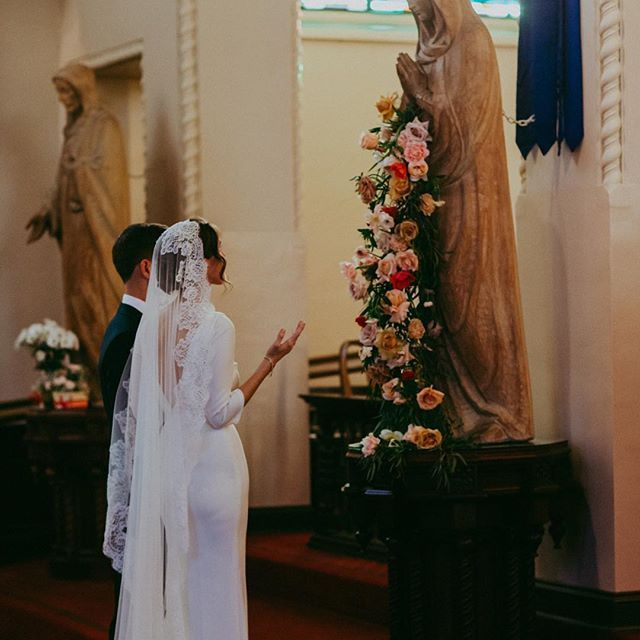 Groom Wedding Ideas: California Wedding Catholic // Bride And Groom // Wedding