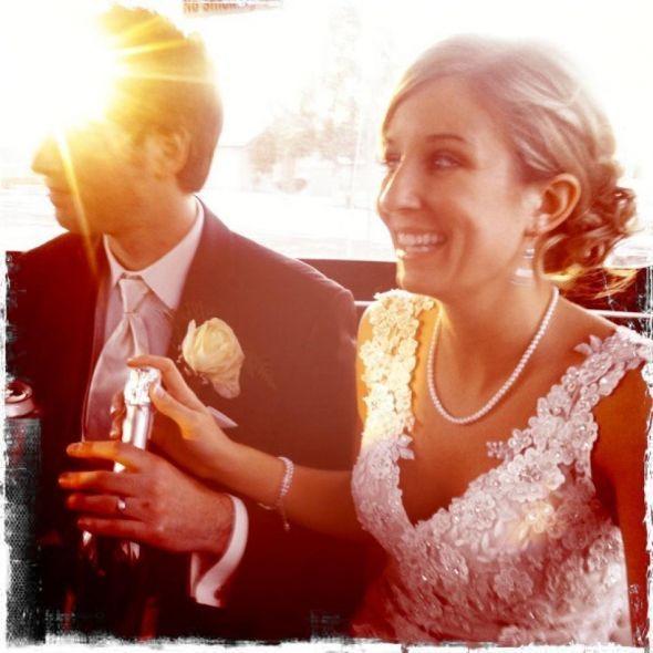allure 8800 | Celebration Time :) : wedding dress ivory Limo