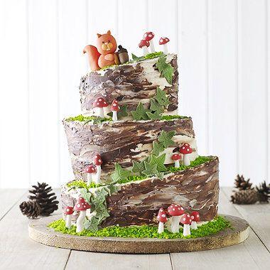 Topsy-Turvy-Cake-Pans - from Lakeland