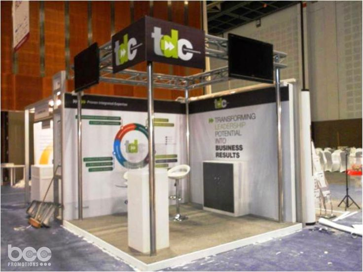 Hardware Exhibition Stall : Best exhibition stall ideas that you will like on