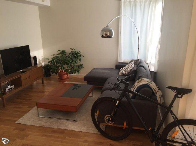 Boconcept Chiva soffbord | Stockholm