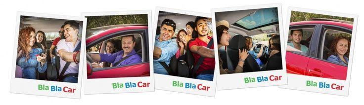 BlaBlaCar celebra su primer Día Mundial del Medio Ambiente en México
