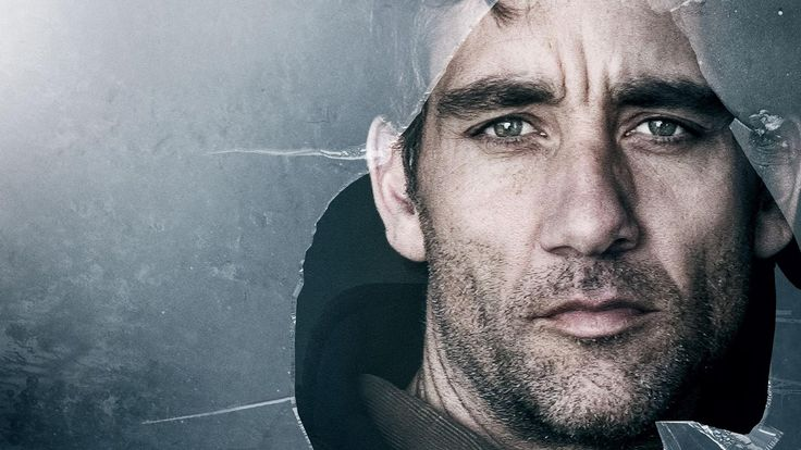 Specs & The City: Opening Scenes of Movies & 'Children of Men' by Brad Johnson #scriptchat
