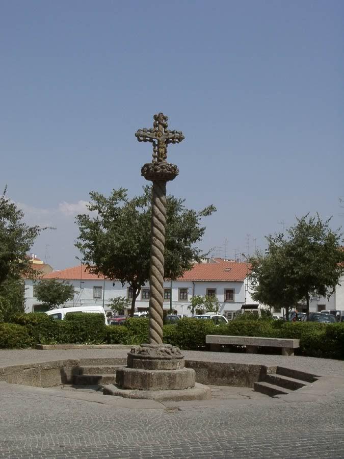 Cruzeiro - S. João - Castelo Branco