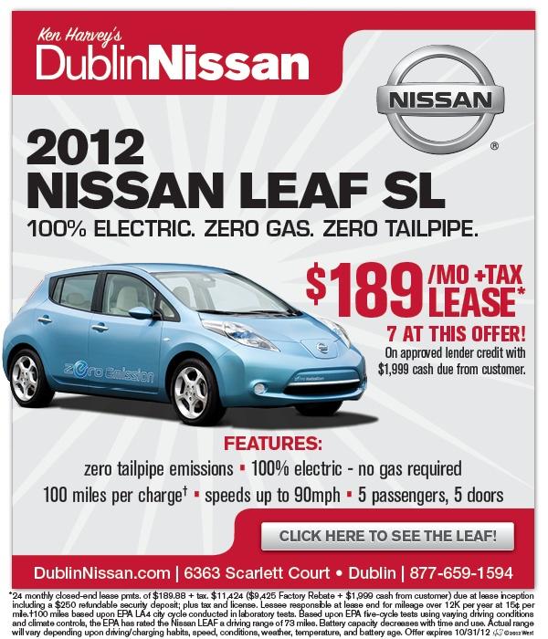 17 best ideas about 2012 nissan leaf on pinterest nissan. Black Bedroom Furniture Sets. Home Design Ideas