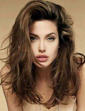 Темный цвет волос без рыжины: как избавиться от навязчивого оттенка