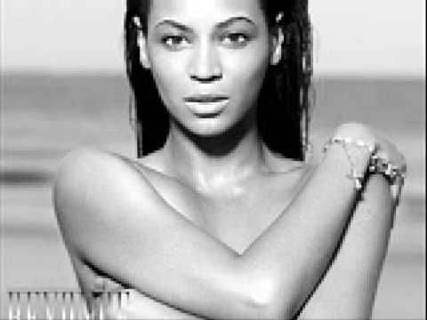 U can be a SWEET DREAM or a beautiful nightmare.. either way i dont want to wake up from u - Beyonce