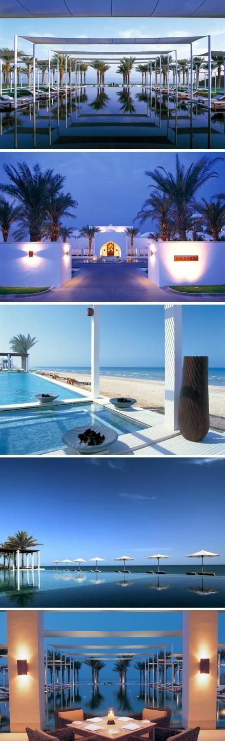 25 best ideas about salalah on pinterest muscat oman for Hotel luxury oman