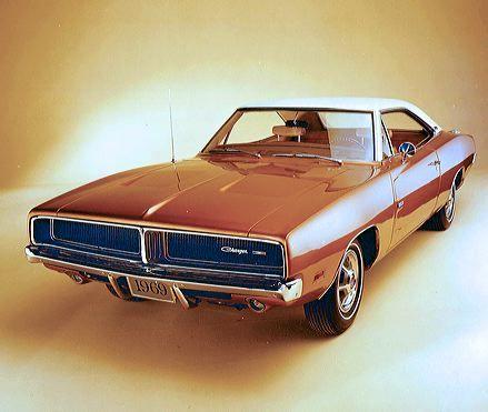 Buy Vintage Dodge Charger For Sale    #VintageDodgeCharger #VintageCharger #ClassicDodgeCharger #ClassicCharger #BuyVintageDodgeChargerForSale #DodgeAutoInfo #DodgeChargerForSale(1968to1969) http://www.cars-for-sales.com/?p=10033