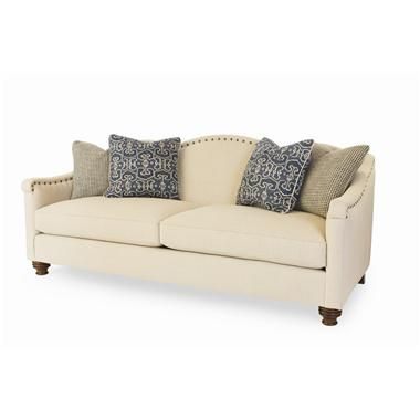 37 Best Images About Castellano Living Rm Sofa On