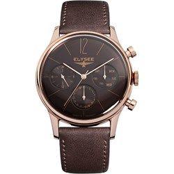 Zegarek Elysee Classic I 38014