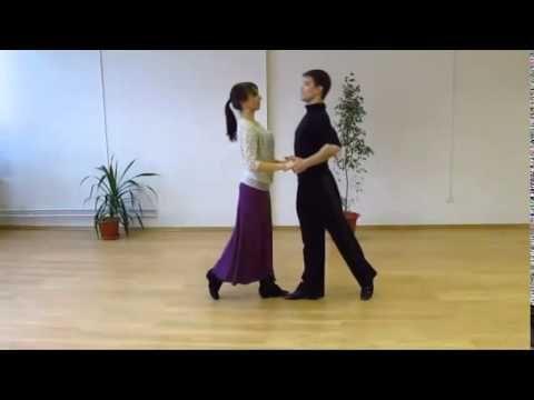 Свадебный танец. Занятия свадебного танца.{свадебный танец | танец | свадебный}{обучение | занятия | уроки | современный | шикарный | видео | видео уроки| классический | вальс | медленный вальс | медленный | романтический | жениха | невесты}