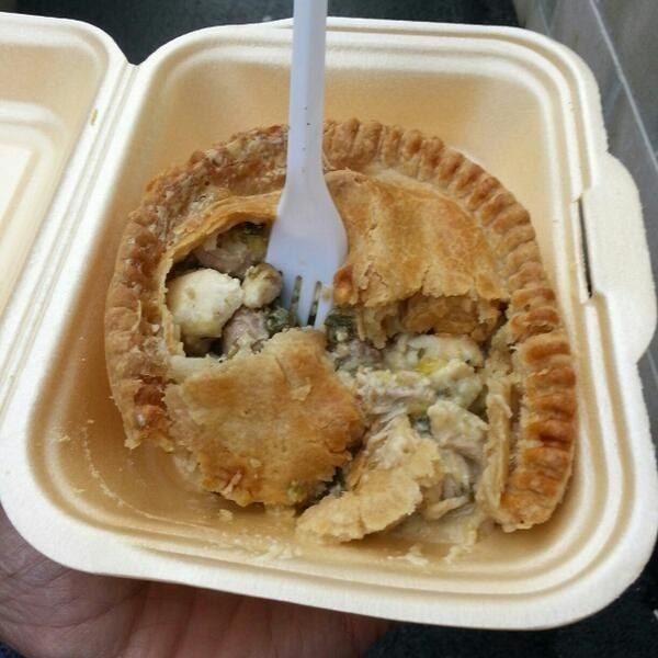 """Morecambe FC, Lancashire 