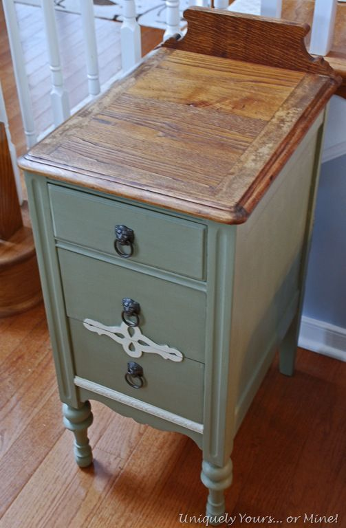 Best images about chalk paint chateau grey on