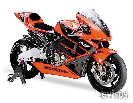 COMPRO MOTOS CONTADO 099473193 WHATSAPP  COMPRO MOTOS CONTADO AL DIA CON DEUDA CHOCADAS R ..  http://canelones-city.evisos.com.uy/compro-motos-contado-099473193-whatsapp-id-328894