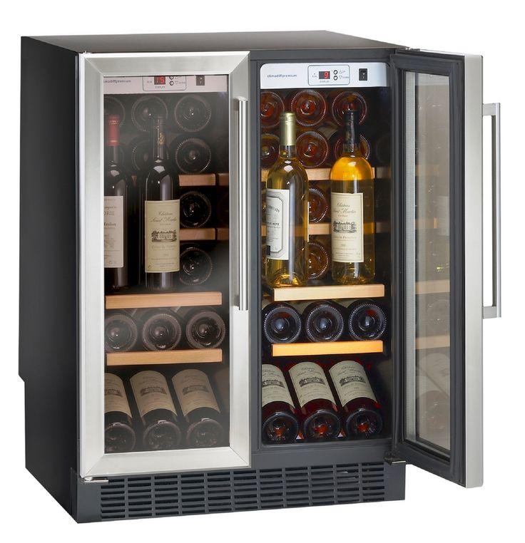 25 best ideas about armoire a vin on pinterest armoires vin armoire vin and casier vin. Black Bedroom Furniture Sets. Home Design Ideas