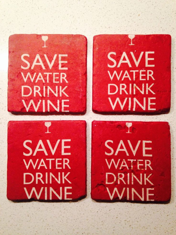 Best 25+ Funny coasters ideas on Pinterest