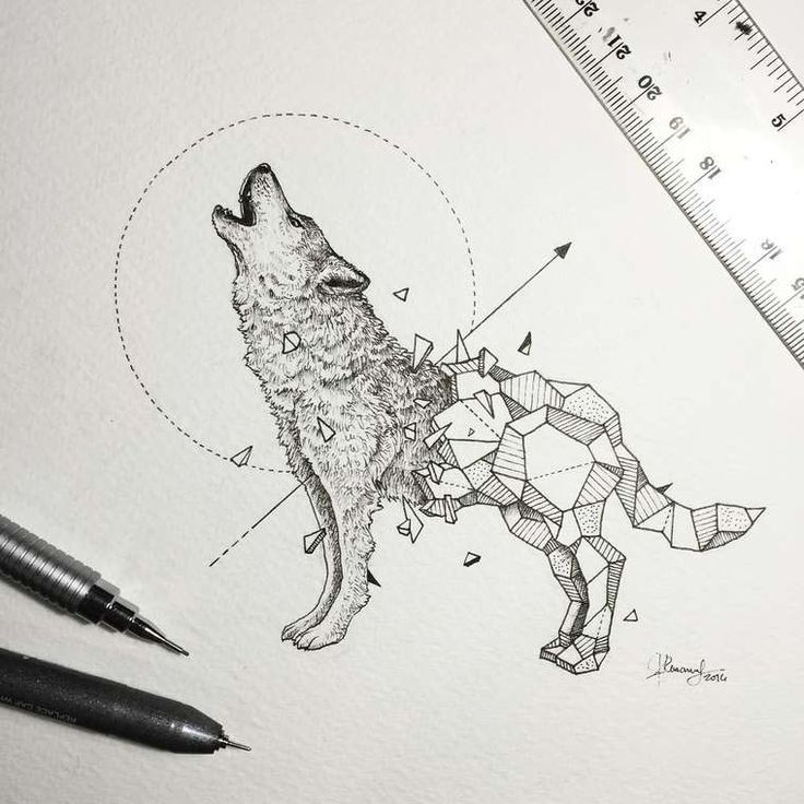 Kerby-Rosanes-Sketchy-Stories-10