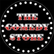 The Comedy Store - Hollywood - Things To Do In West Hollywood - Funlists® Inc., Find Fun Things To Do  #LA #LAX #LosAngeles #WestHollywood