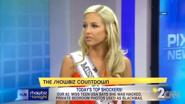 How the FBI found Miss Teen USA's webcam spy | Ars Technica