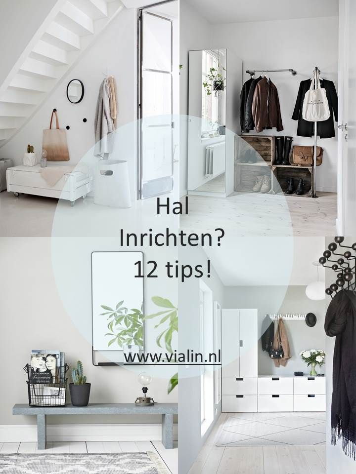151 best via lin interieurblog images on pinterest rook for Interieur ideeen hal