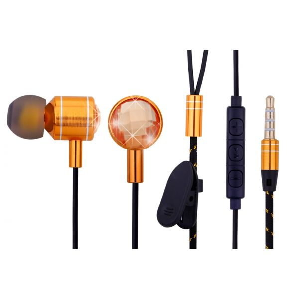 Headphone is also known as Earphone, it is one of the important devices in our life. By the help of this you can connect with the people without disturbing your work. With a cordless headset, you can even stroll around to get collaborators or assets with the help of your call.