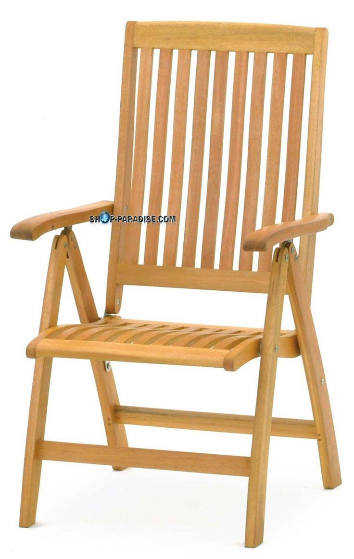 kuhles klappstuhl wohnzimmer sammlung pic und ddcaebabcbda folding chairs paradise
