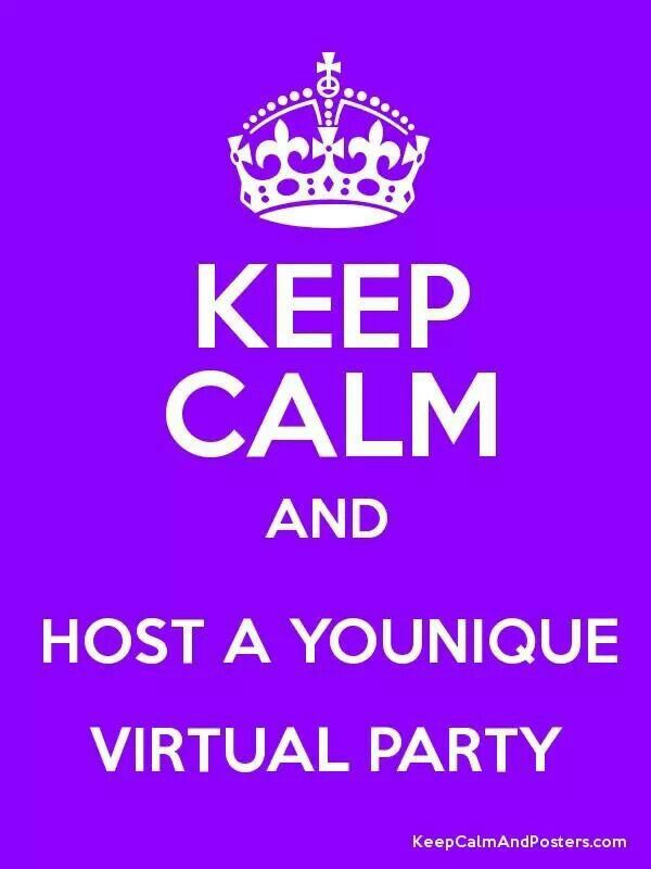 1000 Images About Younique Party Games On Pinterest