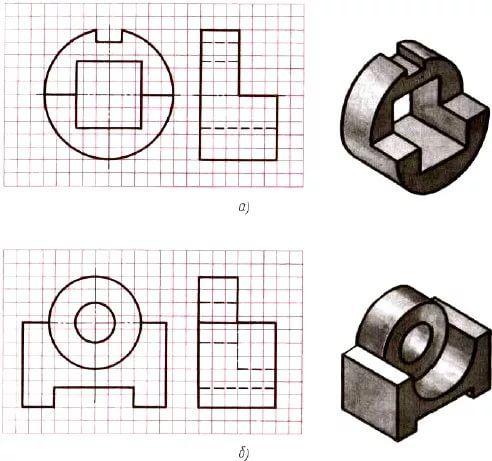 Ms de 25 ideas increbles sobre Dibujo isometrico en Pinterest