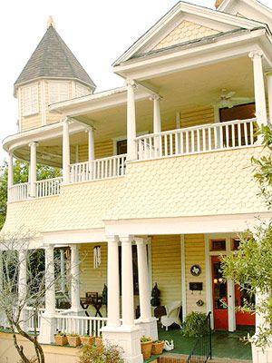 25 Best Cedar Shingle Homes Ideas On Pinterest Brick