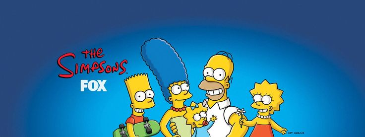 Watch The Simpsons online   Free   Hulu