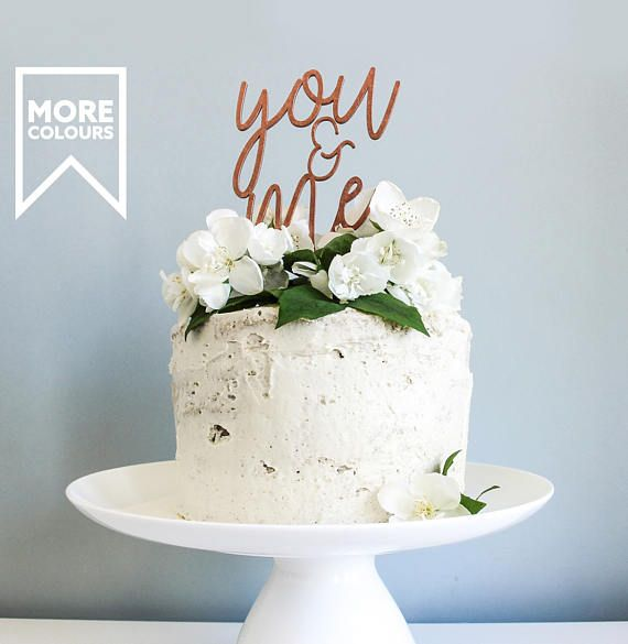 eating wedding cake one year anniversary best 25 happy marriage anniversary cake ideas on 13879
