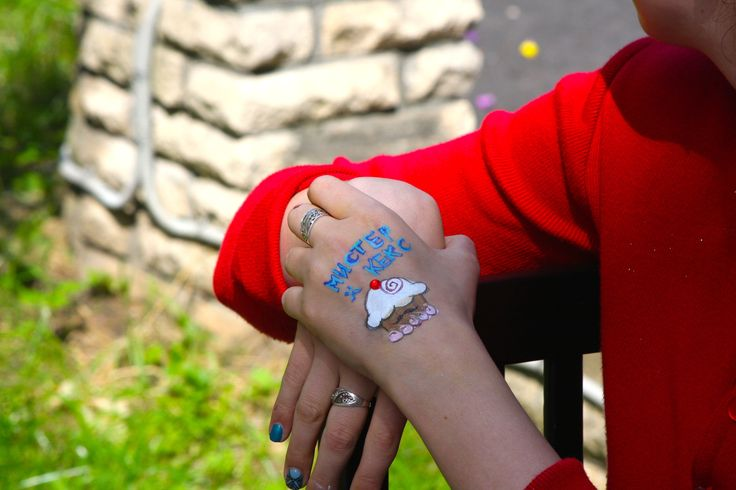 """Друзья! Любуемся и наслаждаемся фотографиями с открытия детской студии """"Кашалот""""  http://vk.com/album-65873124_199298241"""