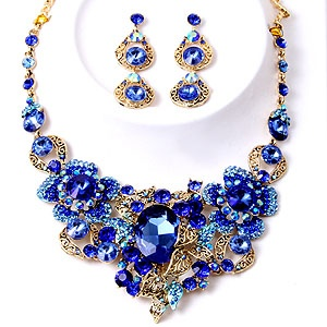 145 best BLUE and GOLD images on Pinterest Fragrances Hindu