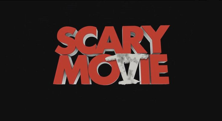 scary movie 5 computer backgrounds wallpaper (Wharton Gordon 1919x1052)