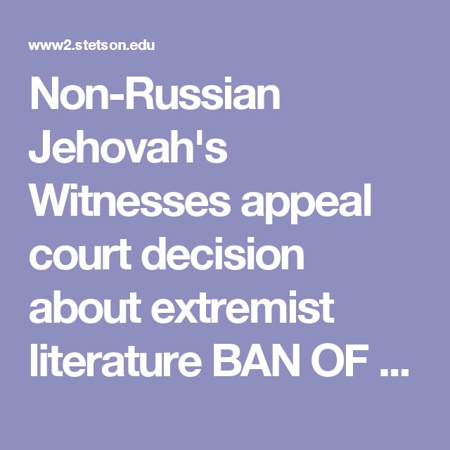 655 best Вера Faith #stopJWBan images on Pinterest Better life - best of russian birth certificate translation sample