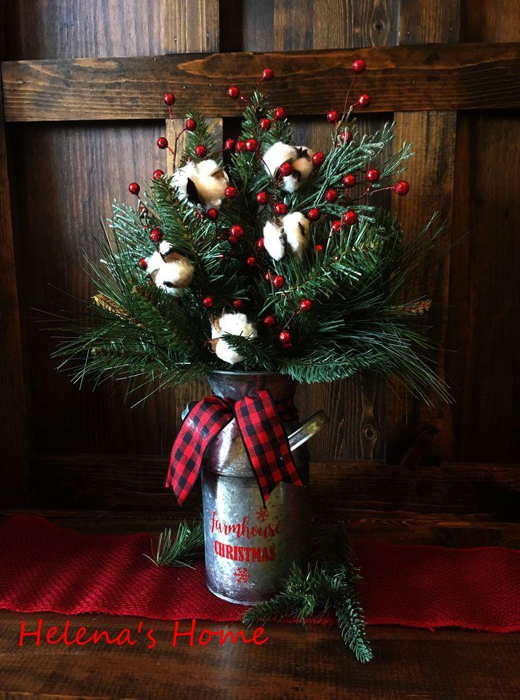 Christmas tree essential oil christmas tree shop near me