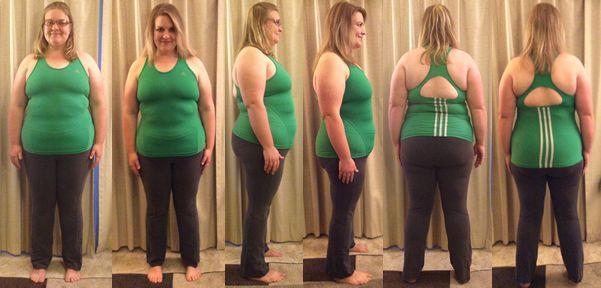 18 kg 40 lbs gone in 7 weeks. Black Bedroom Furniture Sets. Home Design Ideas