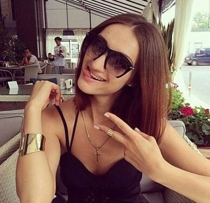 Очки от солнца солнцезащитные очки Хлоя ретро retro sunglasses ray ban Chloe glasses aviator Gucci Prada miu miu Dior fendi Chanel Guerlain Givenchy Celine women женские очки на лето Gentle Monster black silver gray brown.