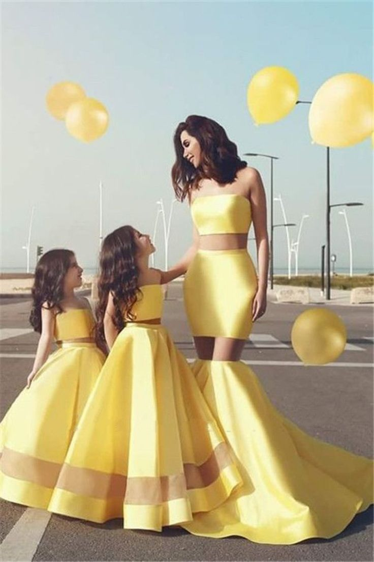 Mermaid Long Prom Dress Formal Evening Dresses 601763