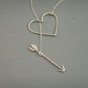 cupid.<3 love love love!