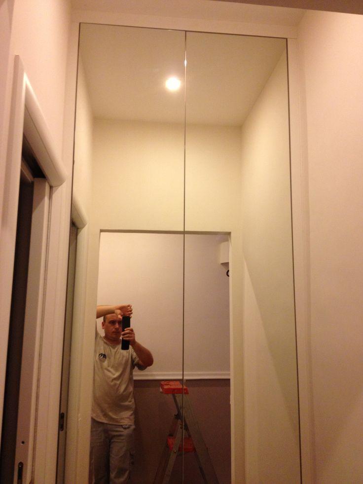 armadio-a-muro-con-specchi.jpg (2448×3264)